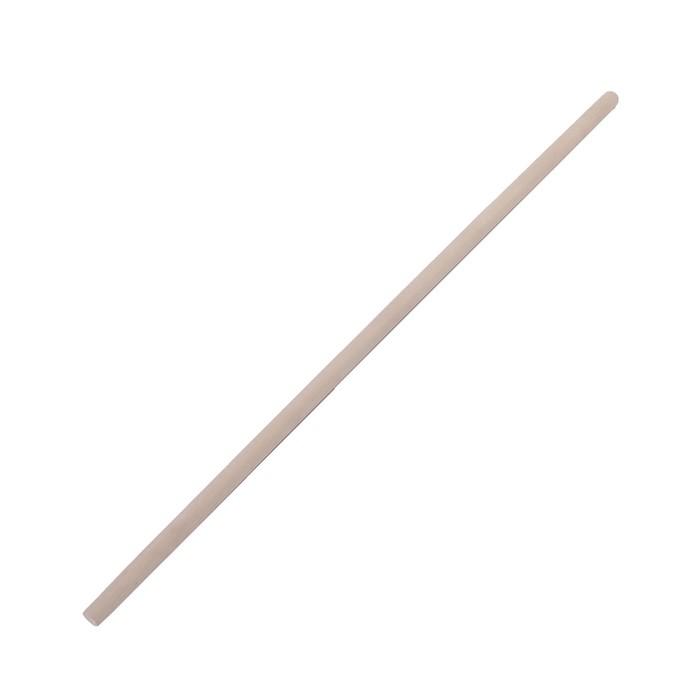 Черенок берёзовый, d  30 мм, длина 120 см