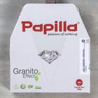 Сковорода Papilla Wilma cappuccino granite, d=20 см - Фото 5