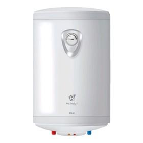 Водонагреватель Royal Clima RWH-O80-RE, накопительный, 2 кВт, 80 л, до 75°С, белый