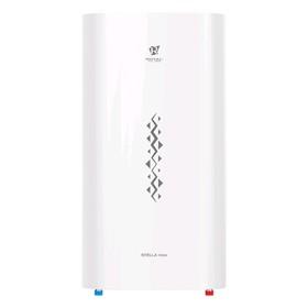 Водонагреватель Royal Clima RWH-ST80-FS, накопительный, 2 кВт, 80 л, до 75°С, белый