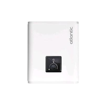 Водонагреватель Atlantic Vertigo Steatite Essential 30, накопительный, 2 кВт, 25 л, белый