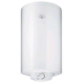 Водонагреватель Gorenje GBF50 B6, накопительный, 2 кВт, 50 л, сухой тэн, белый