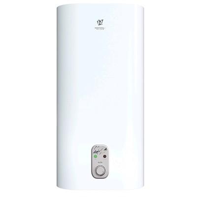 Водонагреватель Royal Clima RWH-A30-FE, накопительный, 2 кВт, 30 л, до 75°С, белый