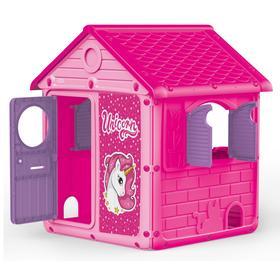 Домик для девочек, 100х104х125 см Ош
