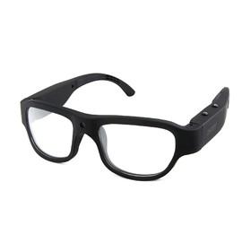 Очки цифровые X-TRY XTG271 FHD Cristal камера-очки Ош