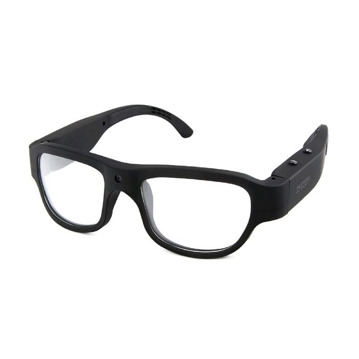 Очки цифровые X-TRY XTG271 FHD Cristal камера-очки