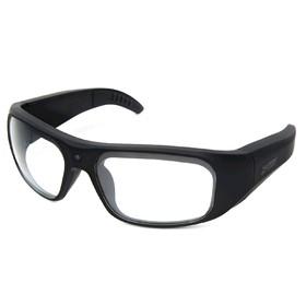 Очки цифровые X-TRY XTG371 UHD 4K Cristal 64Gb,камера-очки Ош