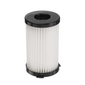 Фильтр для пылесоса Galaxy GL 6263, подходит для пылесоса GL6255