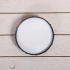 Канистра-умывальник пищевой, 10 л, серый - Фото 10