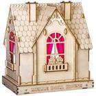 """Кукольный дом """"DOLL HOUSE 1"""""""