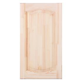 Мебельный фасад 71,6×39,6×2 см Ош