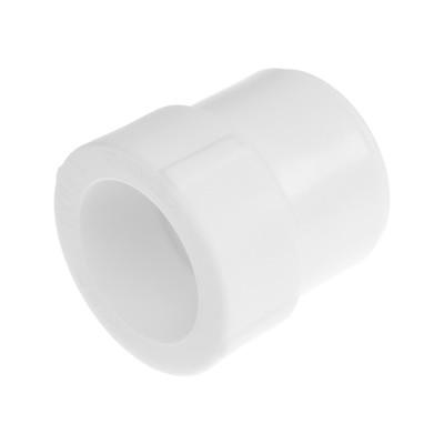 Муфта переходная VALFEX PRO, полипропиленовая, d=40 х 32 мм, внутренняя/наружная резьба