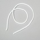 Набор подвязок садовых, h = 35 см, (60 шт.) «Колхозница» - Фото 1