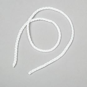 Набор подвязок садовых, h = 35 см, (60 шт.) «Колхозница» Ош