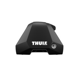 Упоры THULE EDGE 720500 для автомобилей с гладкой крышей Ош