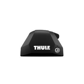 Упоры THULE EDGE 720600 для автомобилей с интегрированными рейлингами Ош