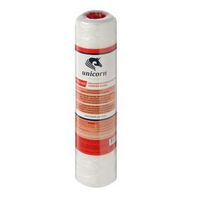 Картридж Unicorn 10SL, РP 1005 hot, механическая очистка, из полипропиленового шнура, 5 мкм