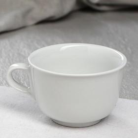 """Чашка для кофе """"Рест"""", 150 мл, 1 сорт"""