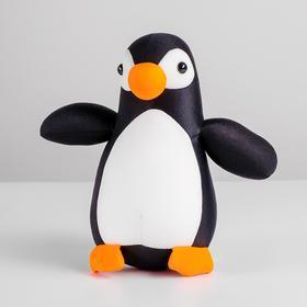 Игрушка-антистресс «Пингвин» Ош