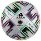 Мяч футбольный ADIDAS UNIFORIA Training, арт.FH7353, размер 5, 18 панелей, TPU, машинная сшивка