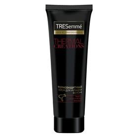 Крем для волос Tresemme, термозащитный, 70 мл