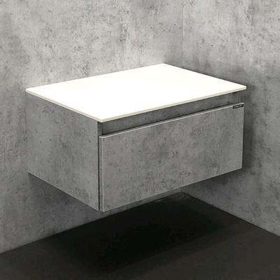 Бетон ленд специальный вид бетона