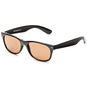 Солнцезащитные очки SPG (реабилитационные) luxury, AS039 черные