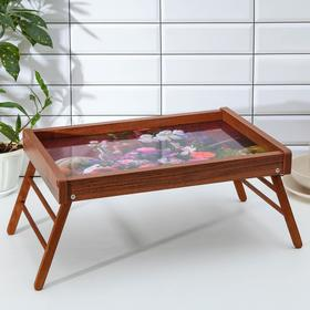 Столик-поднос «Натюрморт», 34×52 см
