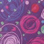 Рюкзак детский, отдел на молнии, наружный карман, цвет фиолетовый - Фото 3