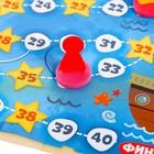 Игра-бродилка «Морской бой» - Фото 3