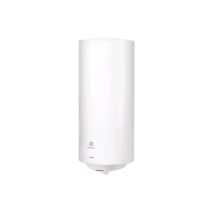 Водонагреватель Electrolux EWH 30 Trend, накопительный, 1.5 кВт, 30 л, белый