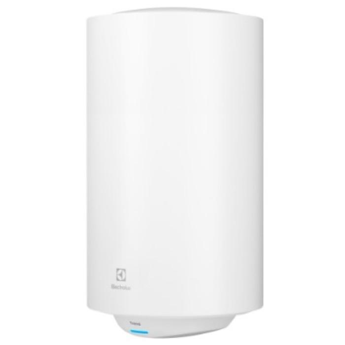 Водонагреватель Electrolux EWH 50 Trend, накопительный, 1.5 кВт, 50 л, белый