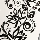 Набор татуировок на тело Room Decor МИКС 14х21 см - Фото 3