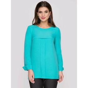 Блуза «Дольче», размер 46