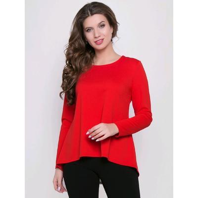 Блуза «Кэтрин», размер 44 - Фото 1
