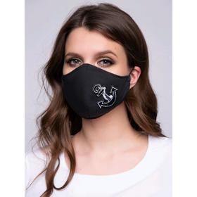 Защитная маска «Сильвер», размер 42