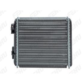 Радиатор отопителя (сборный) VAZ 2104-05 Fehu FRH1060m Ош