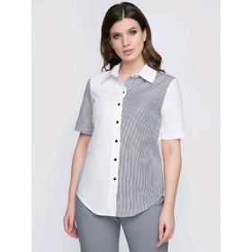 Рубашка «Скай», размер 54