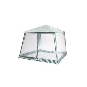 Павильон садовый Vincente с москитной сеткой 300 х 240 см Ош