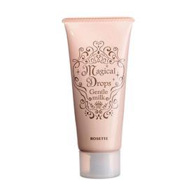Многофункциональное молочко для ухода за кожей лица Rosette, 65 мл