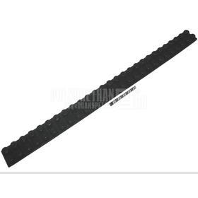 Ремень соединительный для коврика 33-17-024, M80, черный Ош