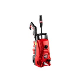 Мойка высокого давления Hammer Flex MVD1200С, 1200Вт 340 л/ч макс 105 Бар, шланг 5 м