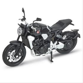 Модель мотоцикла Honda CB1000R 1:18 Ош
