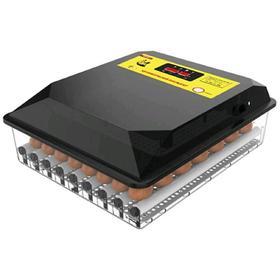 Инкубатор автоматический 'SITITEK 64' на 64 яйца, 220 В Ош