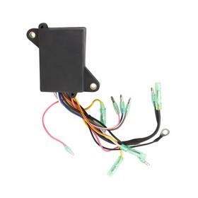 Блок управления зажиганием Skipper SK68T-85540-00, Yamaha F6-F8 2000-17г. OEM 68T-85540-00 Ош