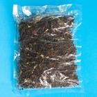 Чай чёрный «Не трогай»: с малиной, 60 г. - Фото 4