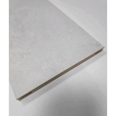 Добор бетон глубинный ручной вибратор для бетона купить