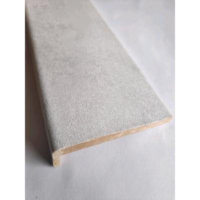 бетон ленд