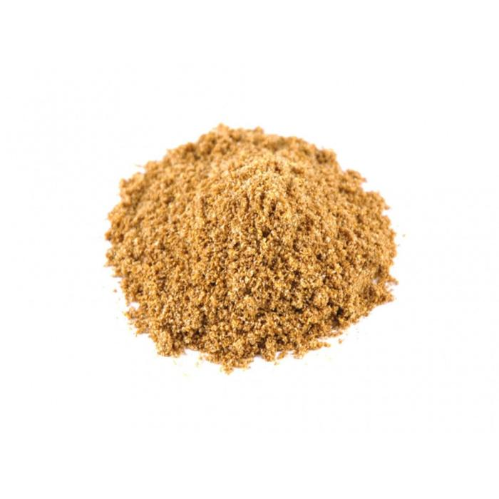 Семена Жмых горчичный 25 кг