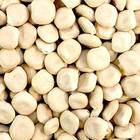 Семена Люпин Белый 25 кг